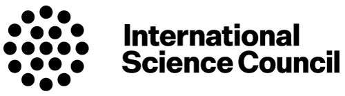 ISC COVID-19 Global Science Portal